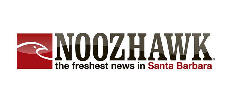 NOOZHAWK: SBCC, NAWBO-SB TEAM UP TO LAUNCH NEW VENTURE CHALLENGE