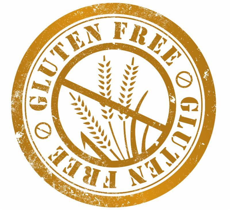 Sarahy Guzman: SGC Gluten-Free Bakery