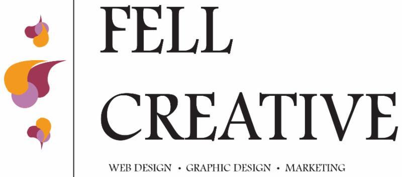 Mackenzie Fell: Fell Creative