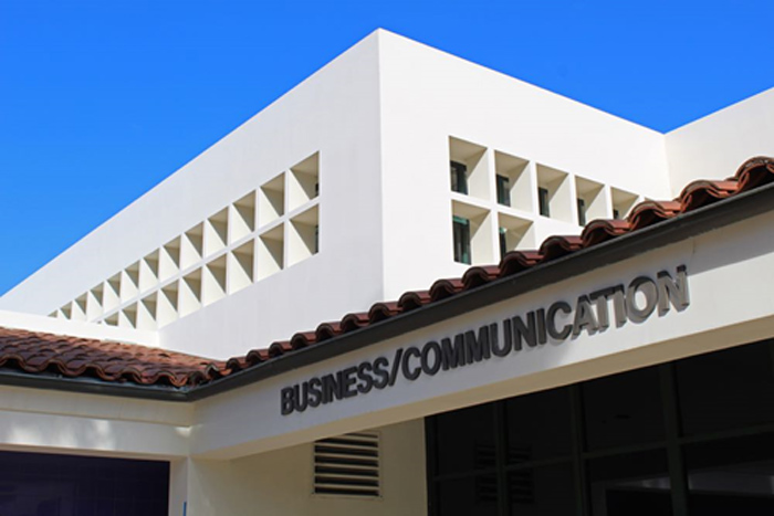 One Semester to Launch a Business? SBCC Start-Up Program Accelerates Opportunity