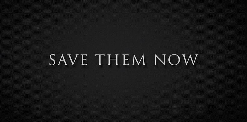 logo-save-them-now