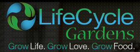 logoLifeCycleGardens