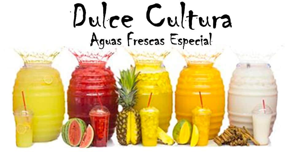 logo-dulce-cultura