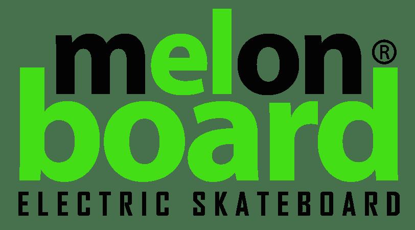 melonboard electric skateboard santa barbara and norway