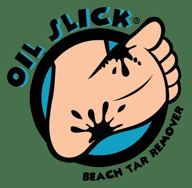 logo-oilslick