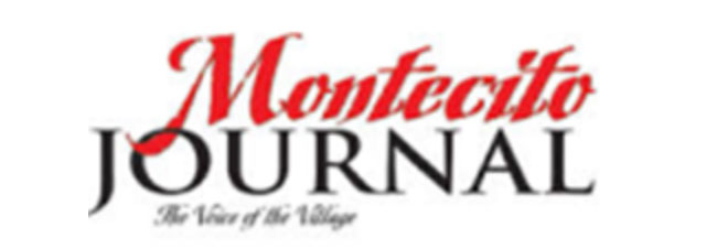 Montecito Journal: That's the Spirit