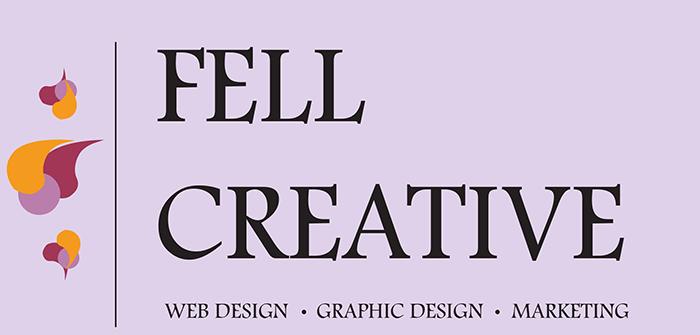 fell-design-logo