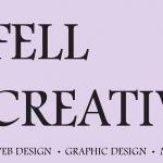 Fell Creative