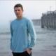 Student Entrepreneur Catches Wave of Success