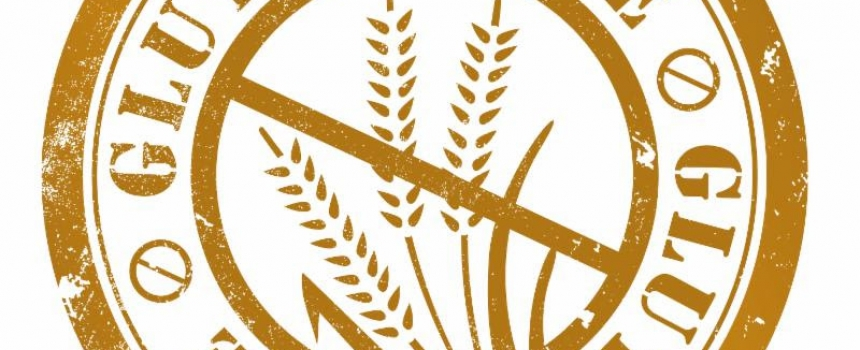SGC Gluten-Free Bakery – Sarahy Guzman
