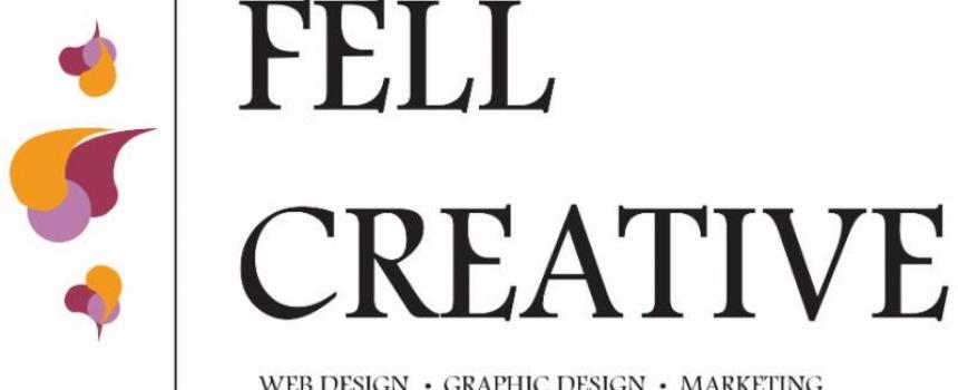 Fell Creative – Mackenzie Fell