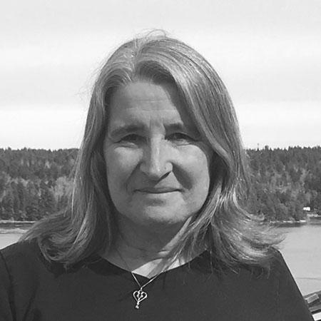 Judith G. Shelling, JD, PhD