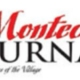 Montecito Journal: That's the Spirit