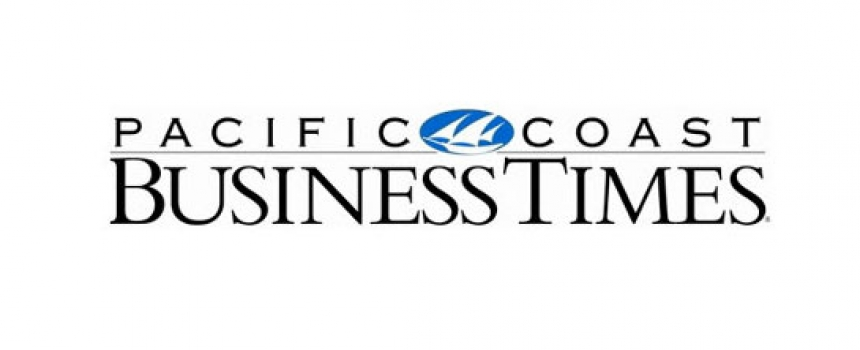 PACIFIC COAST BUSINESS TIMES: CSUCI TO OFFER BUSINESS CLASSES IN SANTA BARBARA